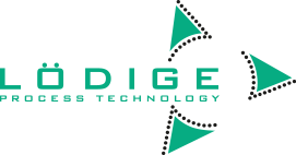 Lodige Process Technology